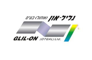 27996519_ml