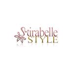 Mirbelle Style