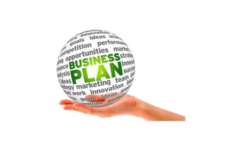 תכנית עסקית