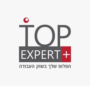 top-expert